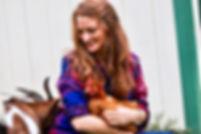 Erin & animals.jpg