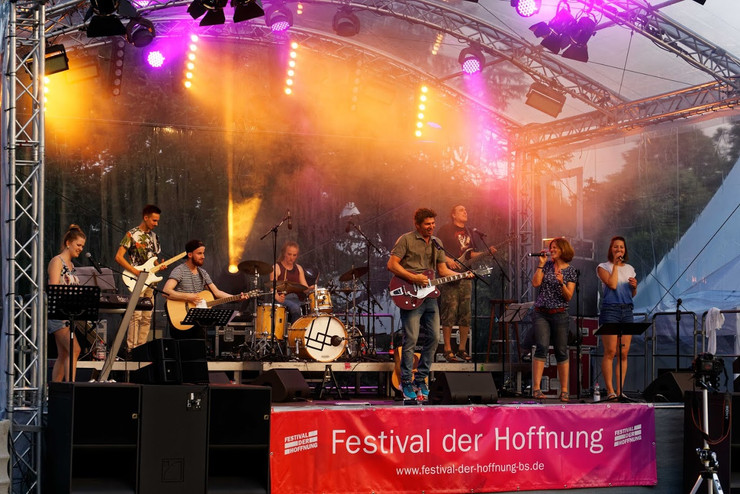 Chris-Mühlan-Band