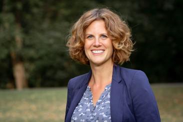 Tanja Mühlan