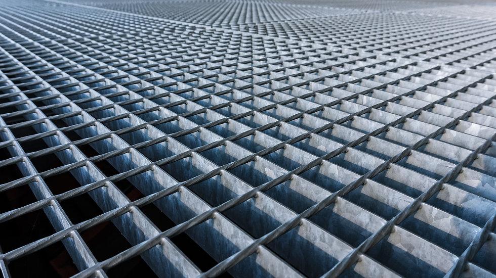 grid-3424959.jpg