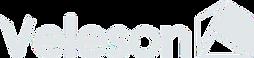 2015-logo-smallwhite-250x57_edited.png
