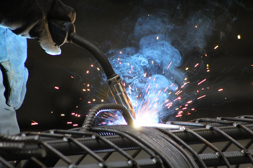welding-4345794.jpg