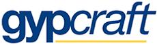 Gypcraft-logo.png