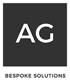 AG-Bespoke-Logo-215x250.png