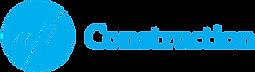AFL-Construction-logo1.png