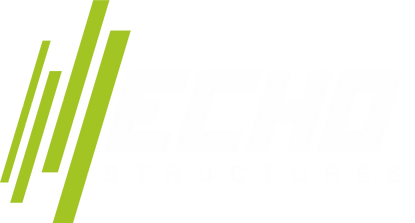 Logo (white letters, no background).png