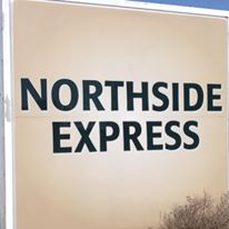 Northside Express