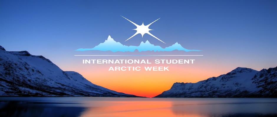 В МГИМО состоялась IV Международная арктическая неделя ISAW 2021
