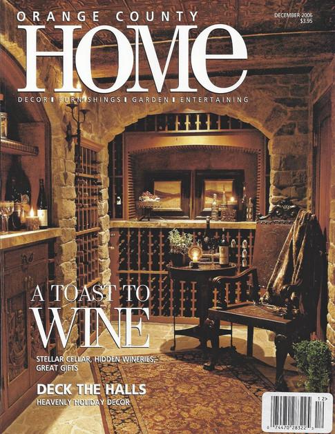 Orange County Home Magazine.jpg