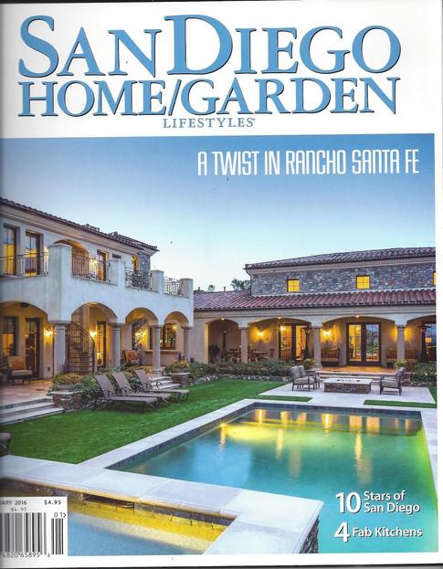 San Diego Home and Garden.jpg