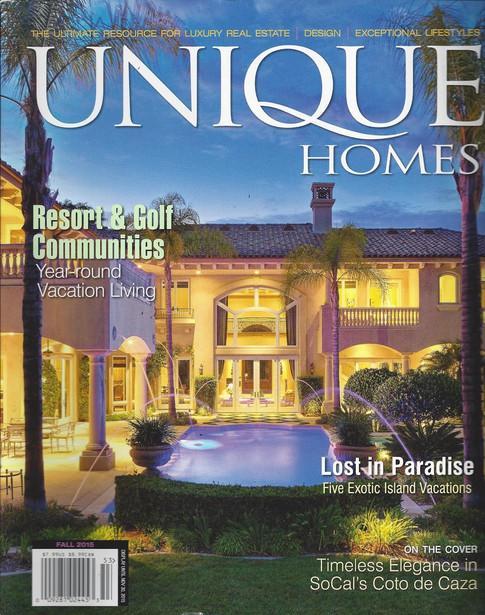 Unique Homes Cover.jpg