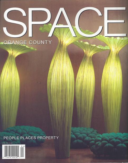 Space Magazine.jpg