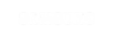 samsung-logo-white.png