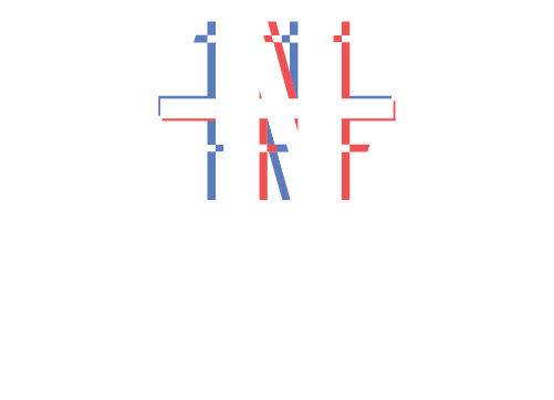 Nameless_Productions_Logo_White-03.png