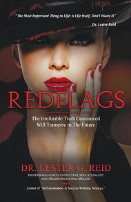 Redflags New Glossy Cover Front Only.jpg
