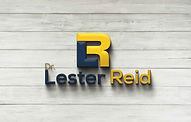Dr. Lester Reid Logo 2019.jpg