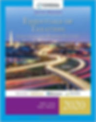 Essentials of Taxation Individuals and B