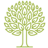 transparent logo tree.png