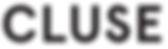 Logo-cluse.png
