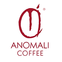 anomalicoffee.png
