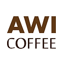awicoffee.png