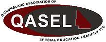 QASEL%20Logo_edited.jpg