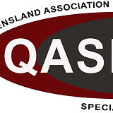 QASEL Logo.jpg