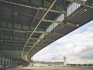 Flughafen Tempelhof