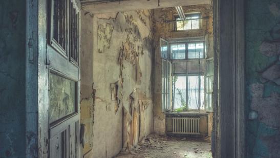Sanatorium W
