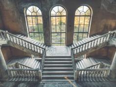 Sanatorium Imereti
