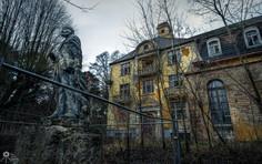 Lenin Villa
