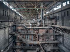 Kraftwerk V (Part 2)