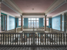 Hotel Gelati