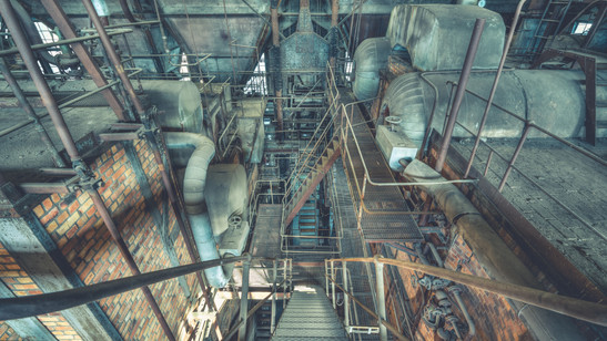 Kraftwerk Plessa6 of 92).jpg
