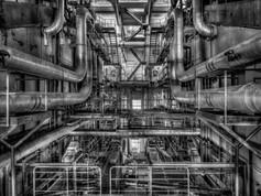 Power Plant T (Part 2)