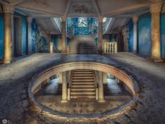 Sanatorium Iveria