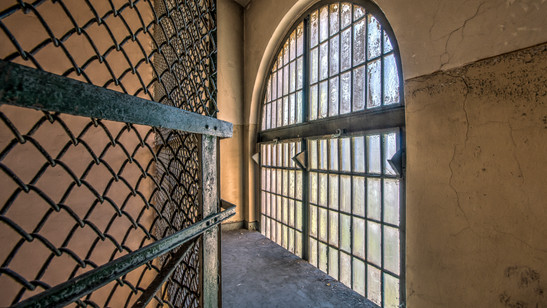 Köpenick Prison