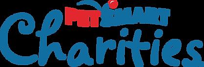 PetSmart Charities Color Logo.png