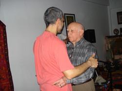 Prof_Hermófenes 2008
