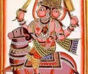 Agni-divindade dos Vedas