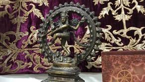 Samādhi - Hatha Yoga Pradipika