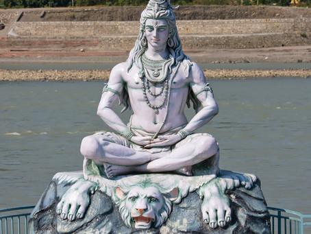 Shivashankara
