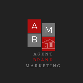 _Original size_ Agent Brand Marketing (1