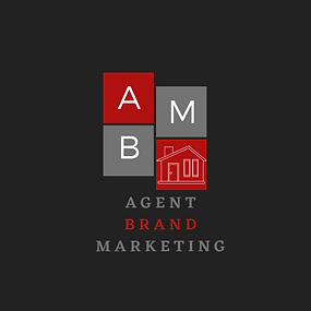 _Original size_ Agent Brand Marketing (1