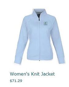 Women's Knit Jacket.JPG