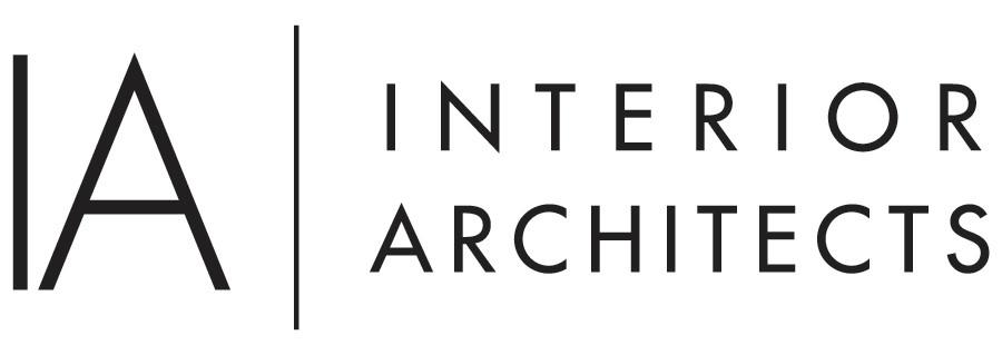 IA Logo- Horizontal.jpg
