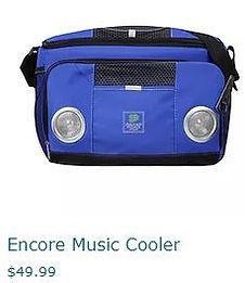Music Cooler.JPG