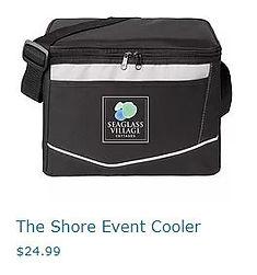 Event Cooler.JPG