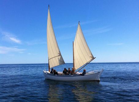 Scenic Cruises/Whale Watching/Fishing Charters