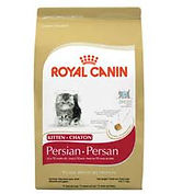 Royal canin persan kitten.jpg